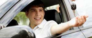 jovenes_licencia_de_conducir