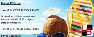 vacaciones-la baen definitivo catala
