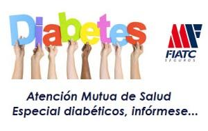 mutua salud diabeticos